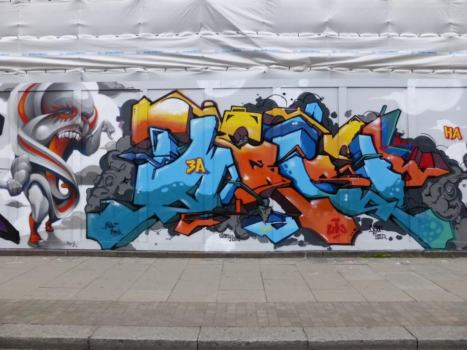 P1170579