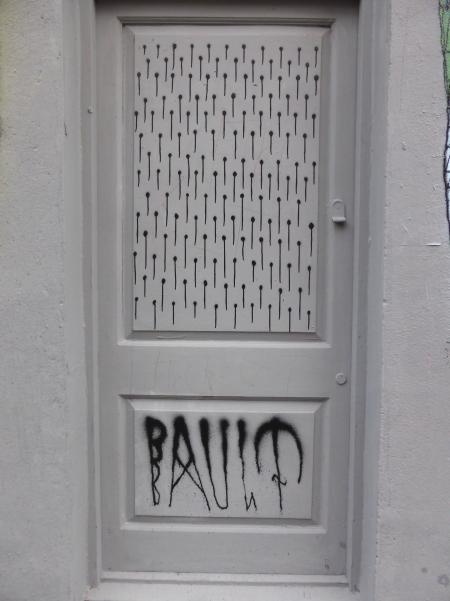 p1650600