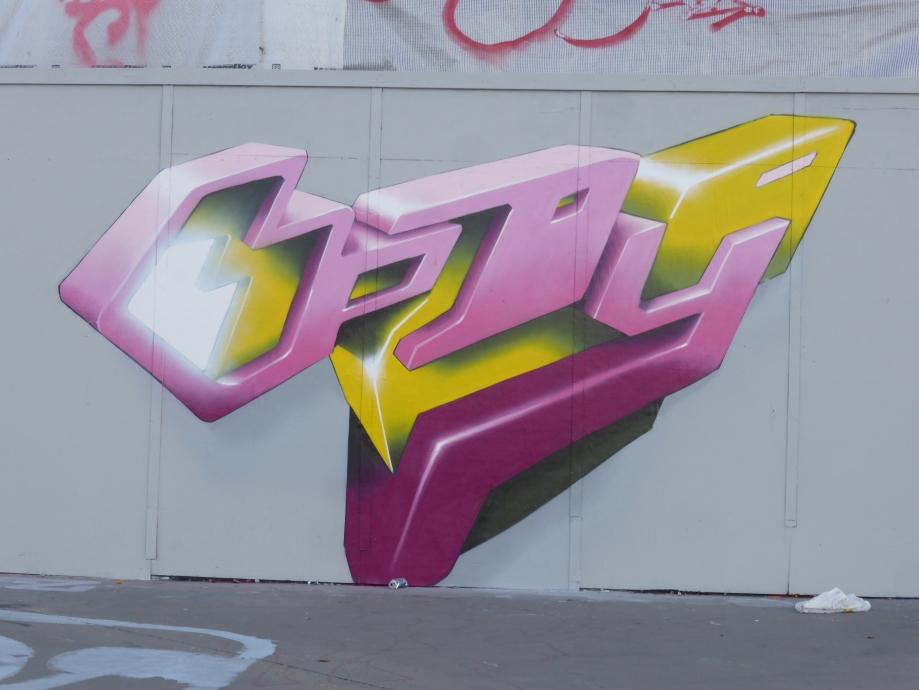 p1660116
