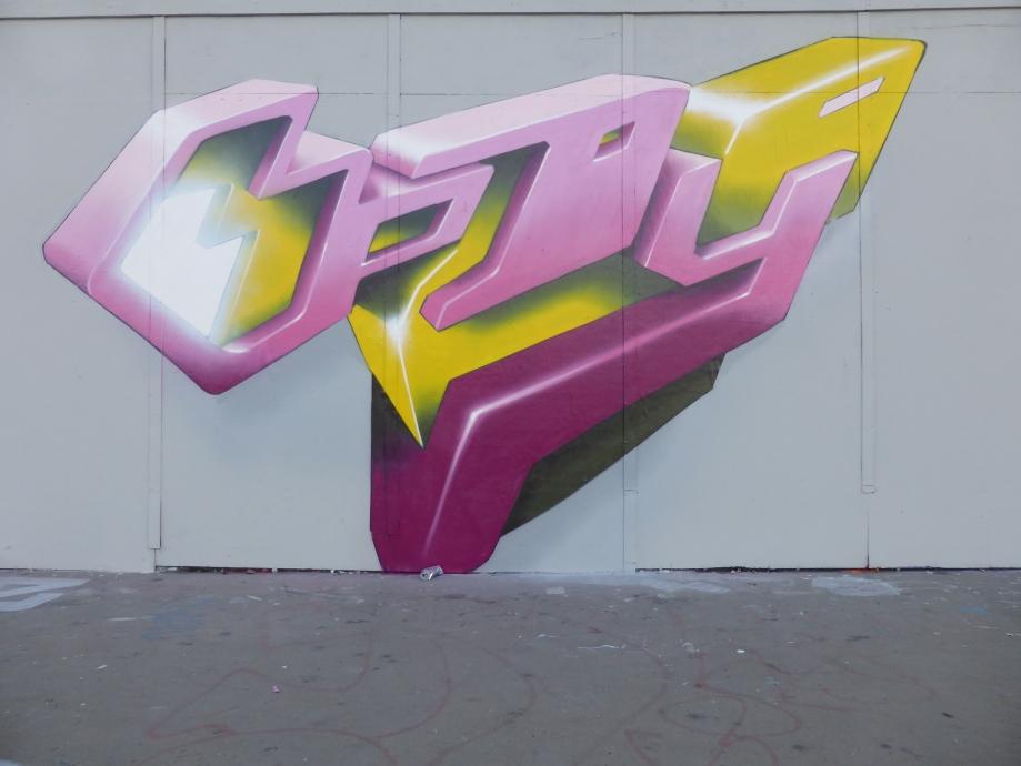p1660126