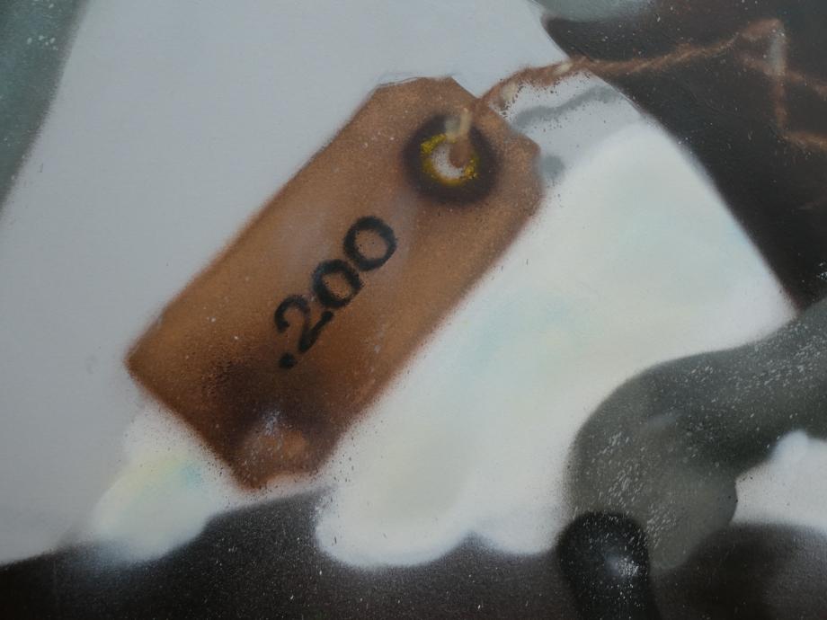 P1010321
